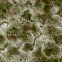 Seamless Cells, 2048