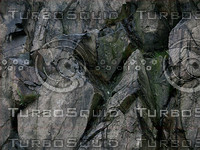 cliff pic 3 seamless.jpg