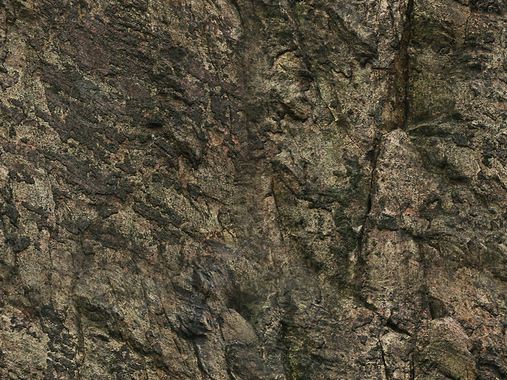 Texture Other cliff texture seamless