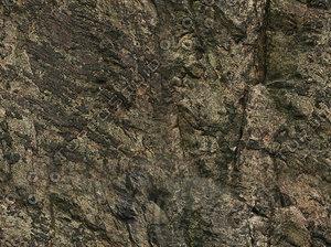 cliff texture 10 seamless.jpg