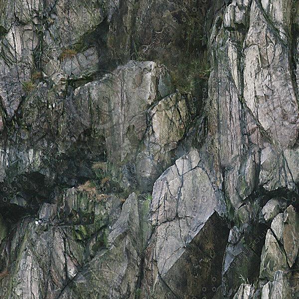 cliff texture 13 seamless.jpg