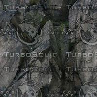 cliff texture 32.jpg