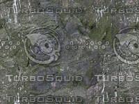 cliff texture 42.jpg