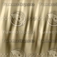 Tan Silk Texture