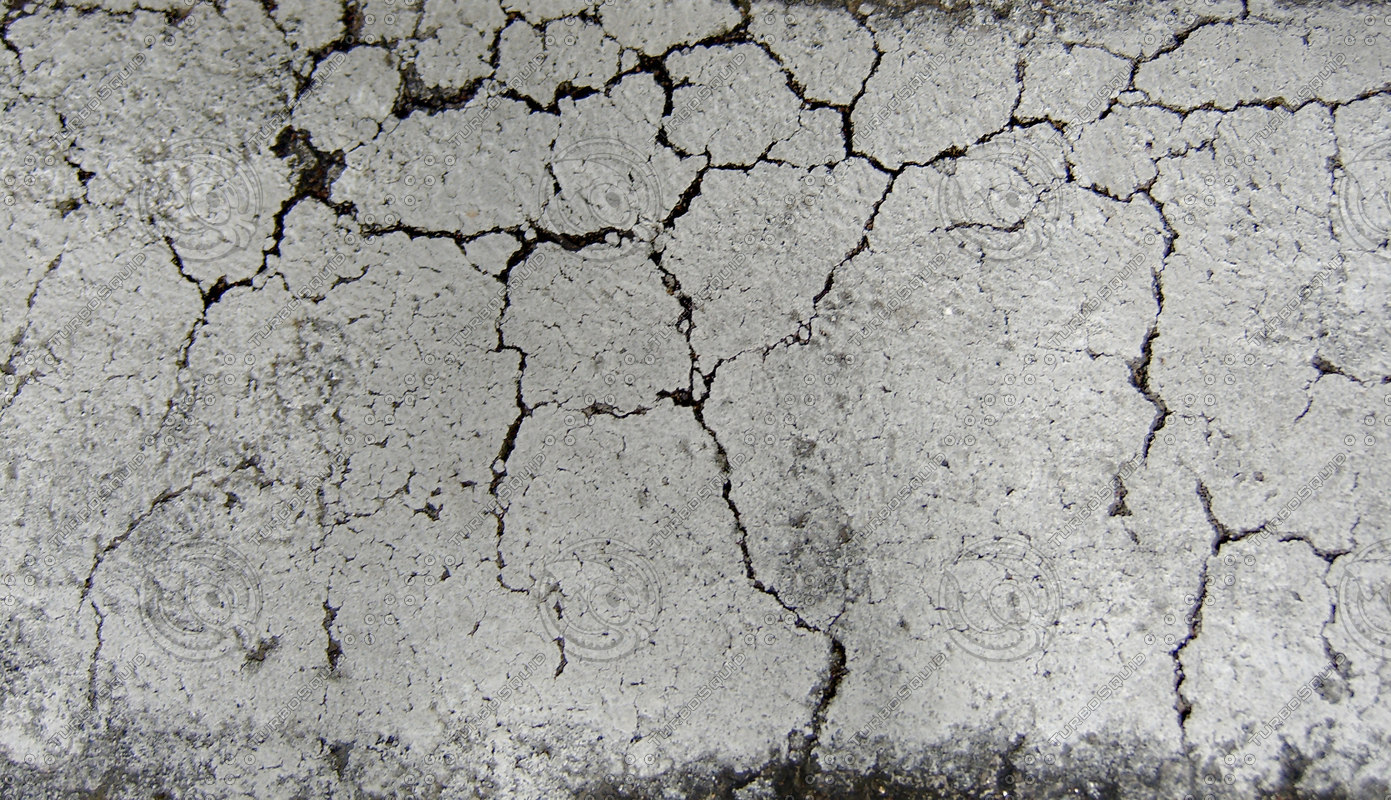 Texture Other crack cracked wall