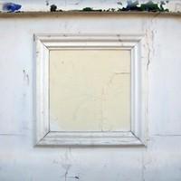 Decoration_jpg.zip
