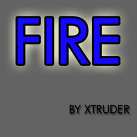 fire.wav