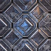 floor_metal-oktagons-two
