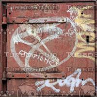 graffiti box.jpg