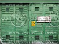 green door 65.jpg