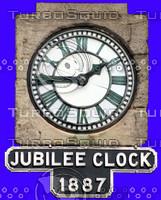jubilee clock.jpg