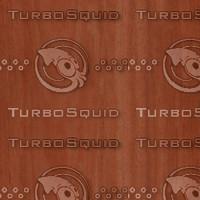 Tileable Mahogany Texture