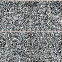 marble block 1.jpg