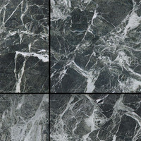 marble.panel.wall.01.(verde.alpi).rar