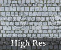 medieval tiles.jpg