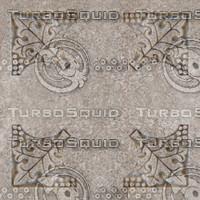 Tileable Medieval Tile Texture