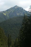 mountains_photo_17.jpg