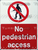 no pedestrian sign.jpg