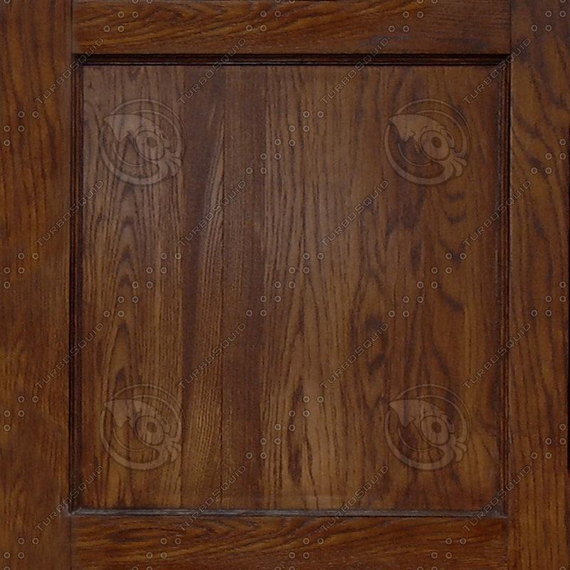 Texture Jpg Oak Panel Wood