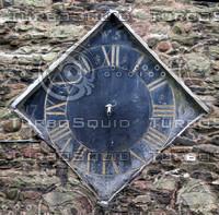 old clock 1760.jpg
