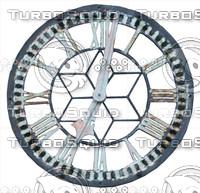 old clock texture 444.jpg
