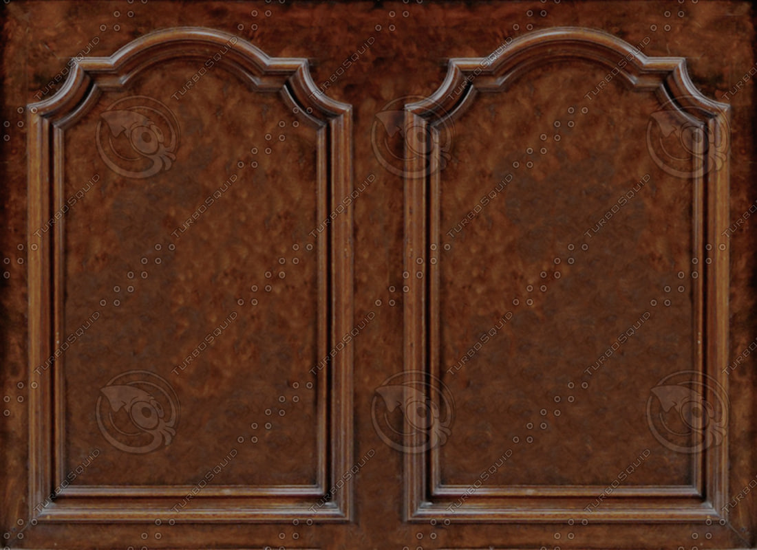 Texture Other Tileable Wood Wooden
