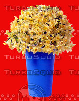 plant_012.jpg