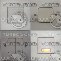 10 switchers [HD]
