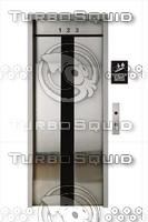 door065.jpg