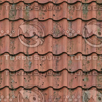red roof 6b.jpg