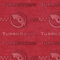 Tileable red cloth texture