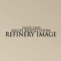 HigRes Refinery Image 03