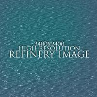 HigRes Refinery Image 01