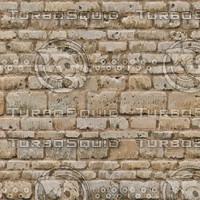 rock wall 22.jpg