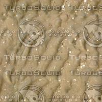 Seamles Sand Texture
