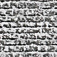 snowy-roof-6b.jpg