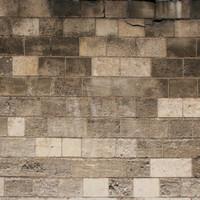 stone.wall.01.rar