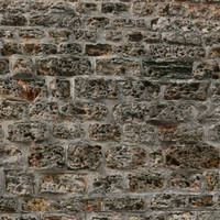stone.wall.02.rar