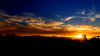 Sunset Two