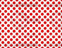 table_cloth.JPG