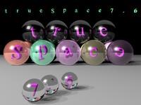 true space7.6.jpg