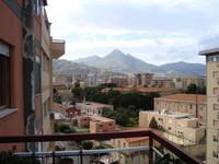 turbo ital balcony view.JPG