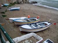 turbo ital boat.JPG