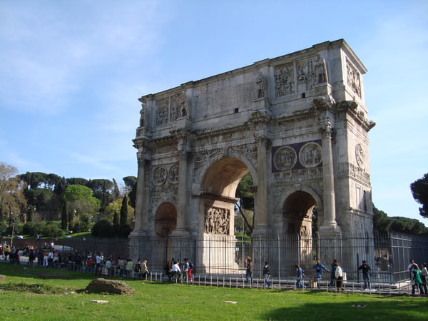 turbo roman architecture.JPG