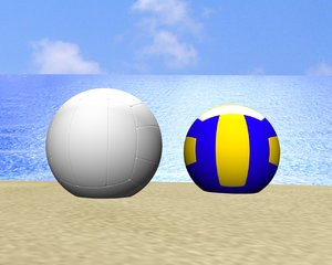 Volleyball01