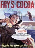 war poster 4.jpg