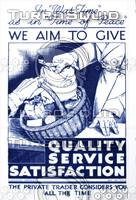 war poster 4a.jpg