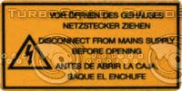 warning sticker.psd