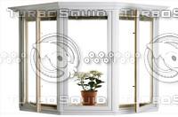 window034.jpg