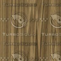 wood, 3000 x 3000